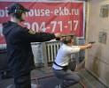 практическая стрельба для детей_31