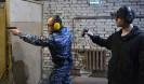 практическая стрельба для детей_33
