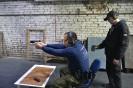 практическая стрельба в Екатеринбурге_9