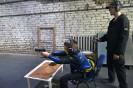 практическая стрельба в тире СПАРТА_21