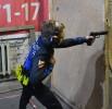 практическая стрельба в тире СПАРТА_26
