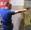 практическая стрельба в тире СПАРТА_27