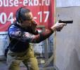практическая стрельба в тире СПАРТА_28