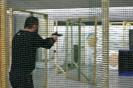 практическая стрельба в Екатеринбурге_8