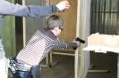 практическая стрельба для детей_2