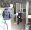 практическая стрельба для детей_4