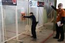 практическая стрельба для детей_5