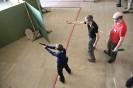 практическая стрельба для детей_6