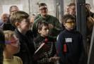 практическая стрельба для детей_9