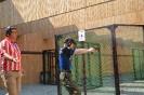 практическая стрельба в Екатеринбурге_10