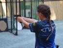 практическая стрельба в Екатеринбурге_4