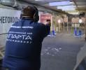 практическая стрельба для детей_11