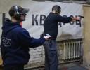 практическая стрельба для детей_12