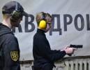 практическая стрельба для детей_13