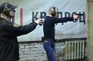 практическая стрельба для детей_14