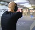 практическая стрельба для детей_15