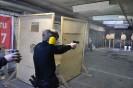 практическая стрельба для детей_19