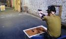 практическая стрельба для детей_20