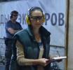 практическая стрельба в Екатеринбурге_3