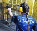 практическая стрельба в Екатеринбурге_1