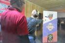практическая стрельба в Екатеринбурге_7